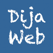 DijaWeb