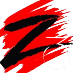 z3host