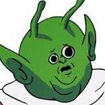 Pickelo