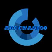 Arcenas090