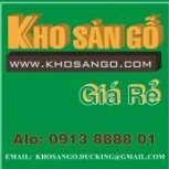 khosango