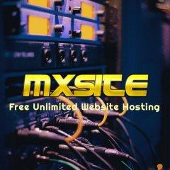 MxSite