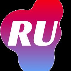 RUHost