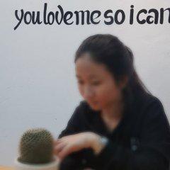 Soa Nguyễn
