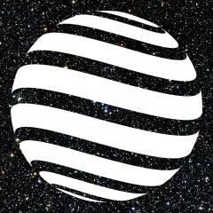 UniverseHosting
