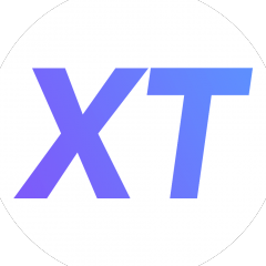 XTHost